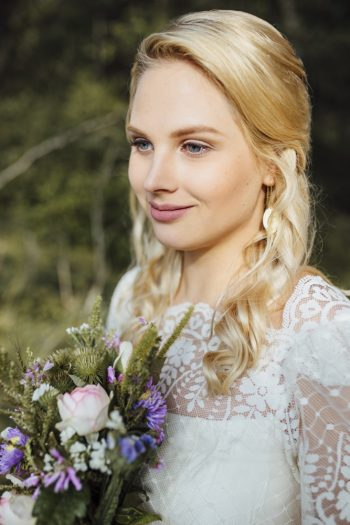 Braut